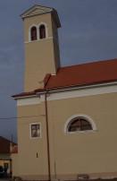 kostel 3 20120215 1276659694