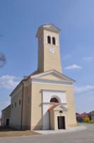 kostel 4 20120215 1962573349
