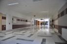 hospital 2 20120210 1624861126