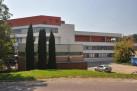 hospital 3 20120210 1294229552