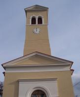 kostel 1 20120215 1049848615