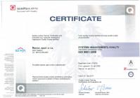 certifikty 1 20120126 1905859410