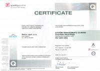 certifikty 2 20120126 1415159853
