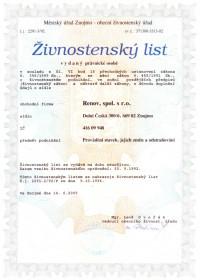 certifikty 7 20110524 1363444484