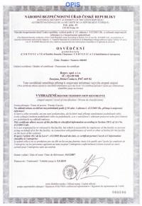 certifikty 3 20110524 1179692965