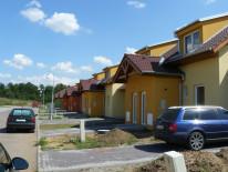 rodinn domy 1 20120214 1255627182