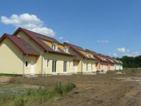 rodinn domy 4 20120214 1976560956