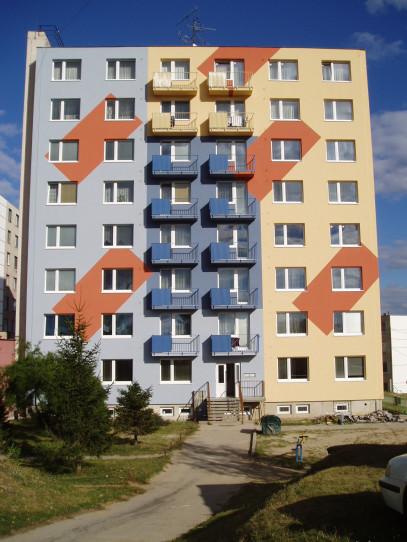 panelov dm dobice 1 20120214 1258366461