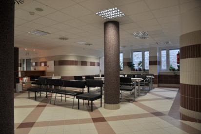 hospital 1 20120210 1599498312