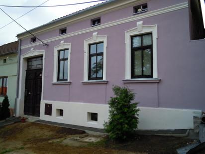 rd konice fasda 1 20121210 1733476043